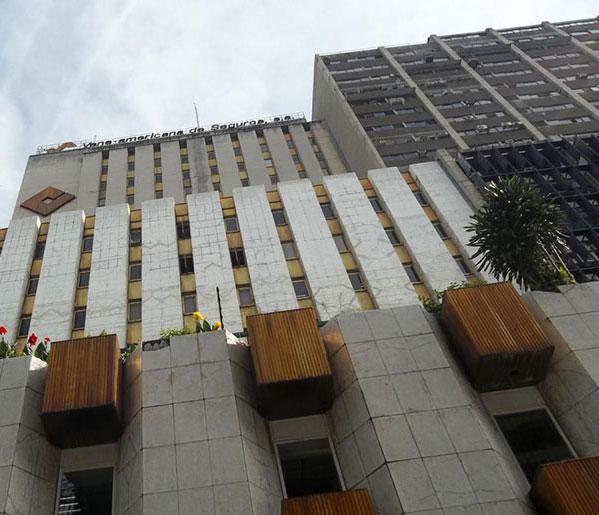 edificio avpp